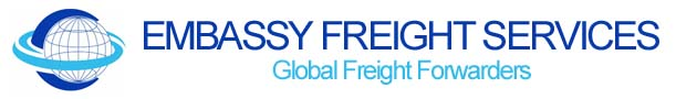 Embassy Freight Service