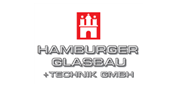 Hamburger Glasbau + Technik GmbH