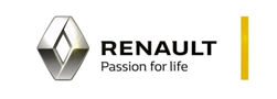 Renault Retail Group - Niederlassung Hamburg