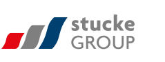 stucke Group