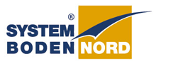 System Boden Nord