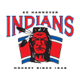 Hannover Indians